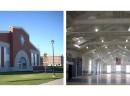 Public Facilities